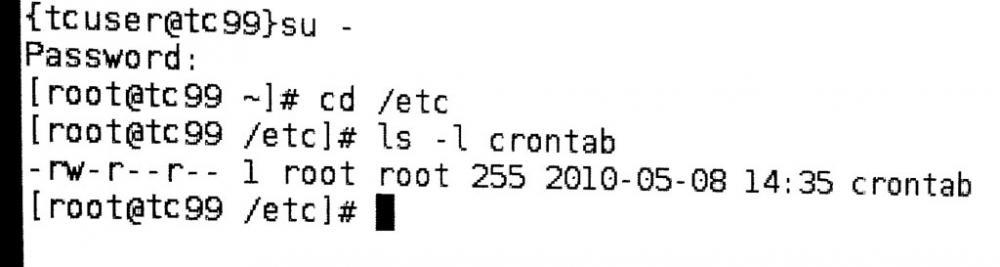 crontab-permiss.jpg