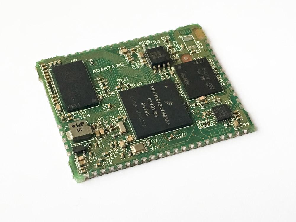 adakta-imx6ull-module_005_0_0.jpg