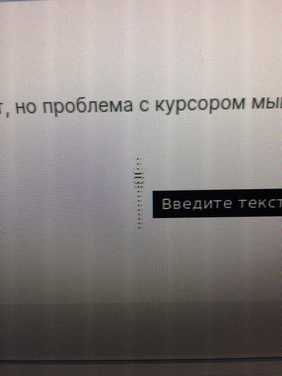 IMG_3087.JPG