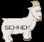 schnek